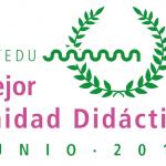 mejor_unidad_didactica