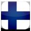 finlandia_flag