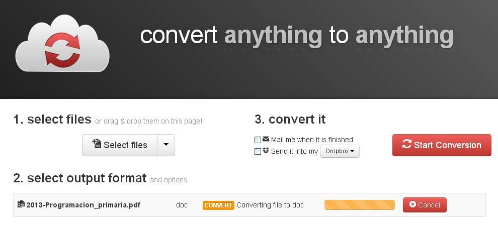cloud_converter2