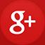 google--flat-circle-icon-64