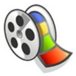 logo_moviemaker