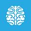 Brain-Games-64